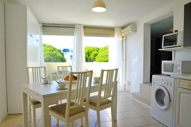 appartement-duplex-port-camargue-catamaran-beaulieu-lets-grau-2-4452