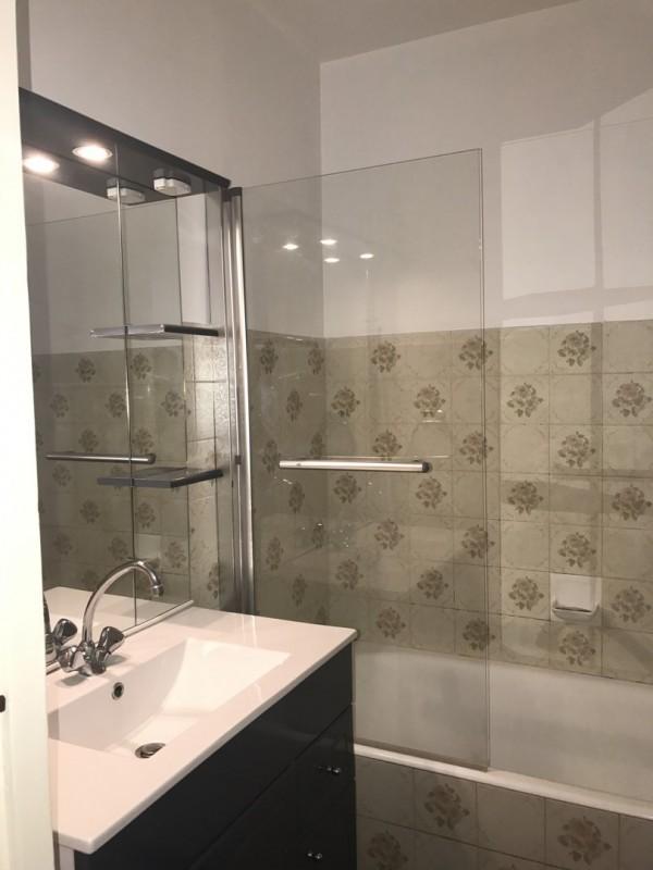 appartement-p2-mejeanletsgrau-du-roisalle-bain-copier-6199