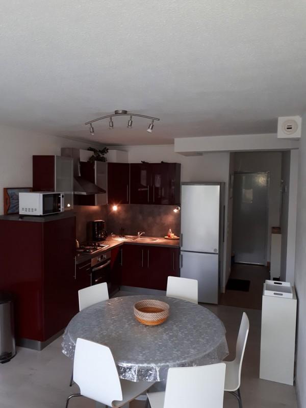 appartement-p3-cuisine-martina-letsgrau-du-roi-6207