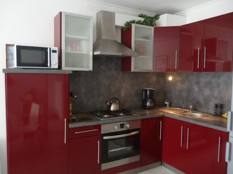 appartement-p3-sejour-martina-letsgrau-du-roi-6208