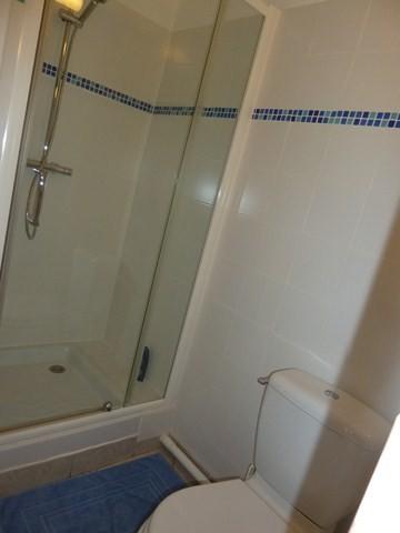 appartement-p3-vue-mer-cesar-le-grau-du-roi-2-1185