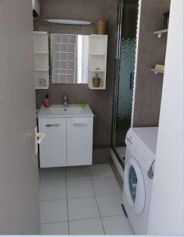 appartement-piscine-le-grau-du-roi-atlan-640x480-3823
