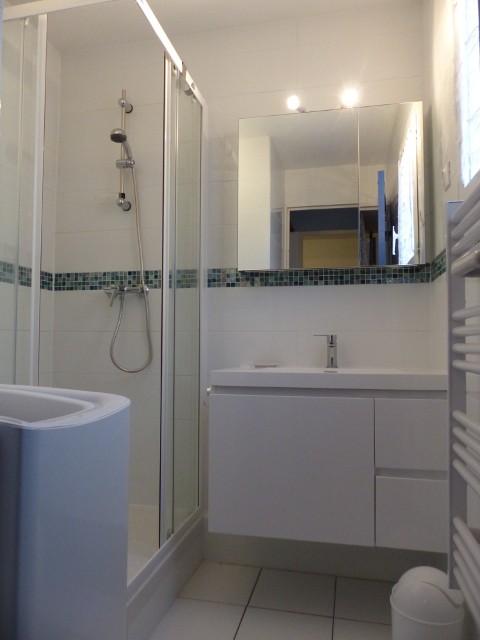 appartement-residence-bain-sonnet-4-personnes-le-grau-du-roi-4826