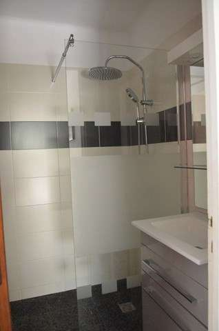 appartement-rez-de-chaussee-cour-rive-gauche-guiot-le-grau-du-roi-sde-640x480-7-3881
