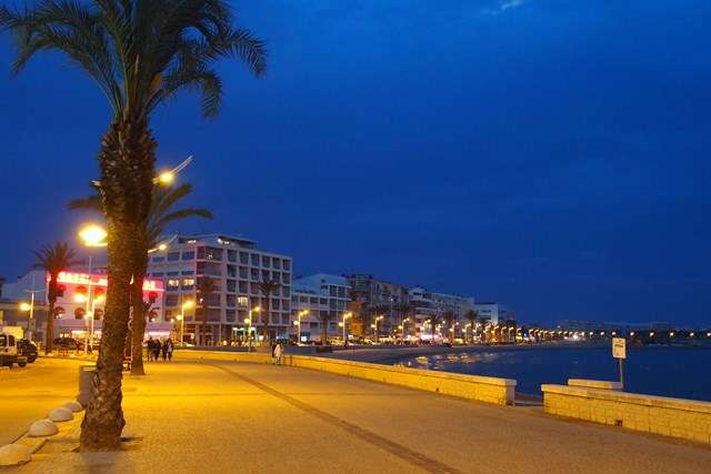 appartement-vue-mer-le-grau-du-roi-rey15-terrasse-vue-mer-5-640x480-13-3552