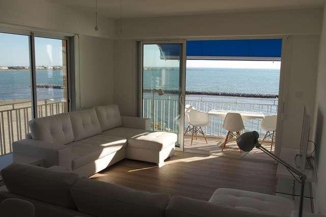 appartement-vue-mer-le-grau-du-roi-rey15-terrasse-vue-mer-5-640x480-2-3541