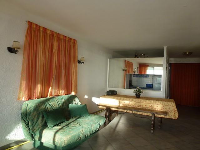 appartement-vue-mer-rive-gaucheejour-lemaire-letsgrauduroi-5441