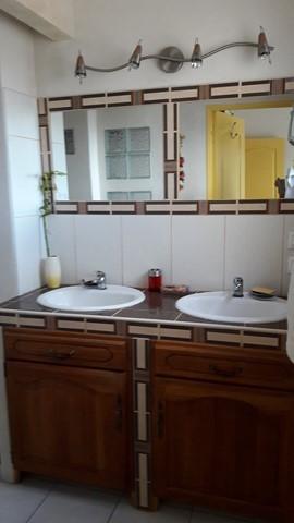 appartement3-pieces-duplex-jay-salle-deau-letsgrau-du-roi-copie-5325