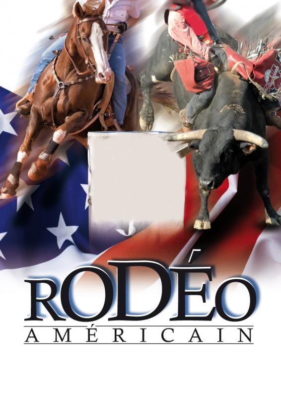 arenes-rodeo-americain-lets-grau-du-roi-4853
