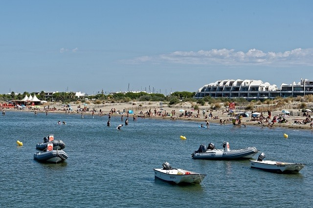 balade-ecotouristique-port-camargue-4997
