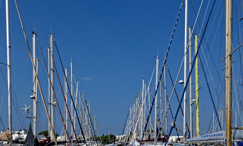 bateauletsgrau-5945