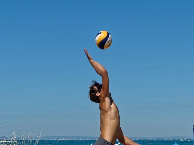 beach-soccer-grau-du-roi-5057