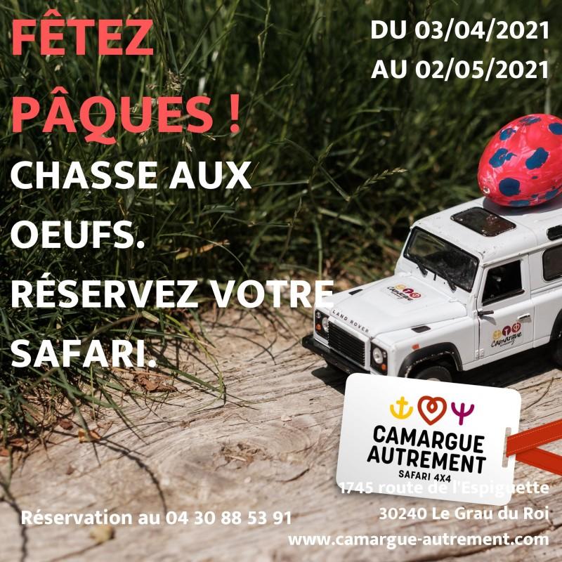 camargue-autrement-paques-2021-7492