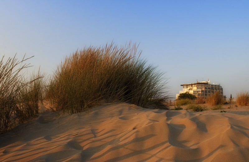 hotel-les-bains-de-camargue-port-camargue-5978
