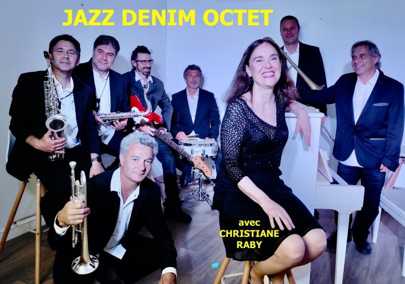 jazz-denim-octet-1-7700