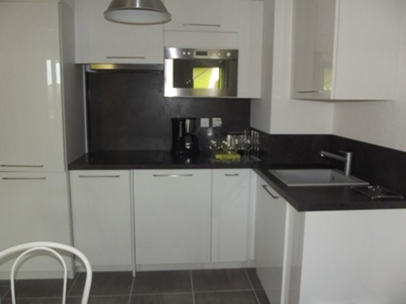 kitchenette-7126