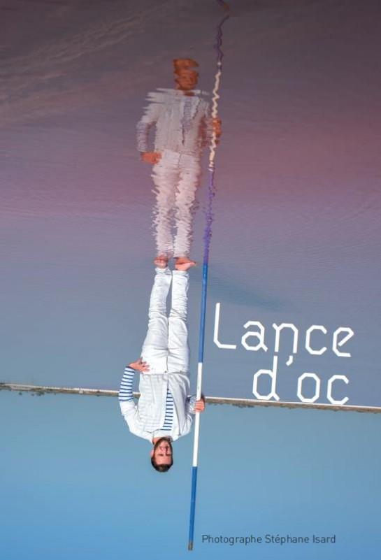 lance-d-oc-5456