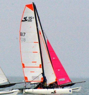 le-grau-du-roi-port-camargue-regate-voilier-2112