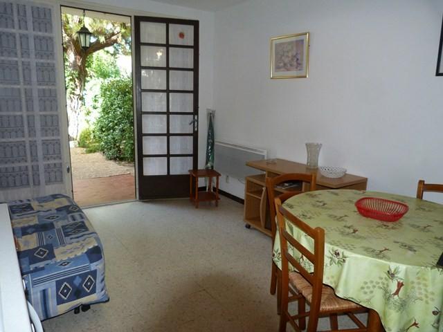 le-grau-du-roi-sejour-appartement-centre-ville-marcel-5-640x480-1957