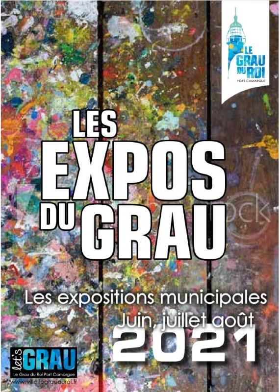les-expos-legrauduroi-7836