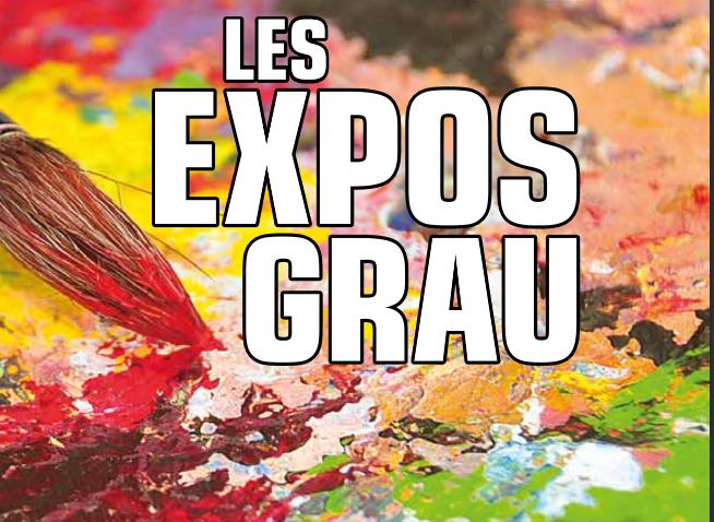 les-expos-letsgrau-5693