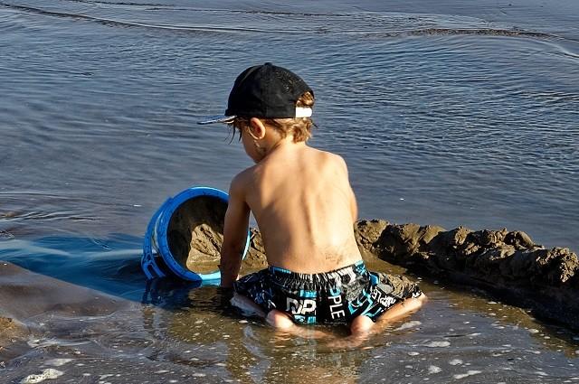 les-kids-a-la-plage-4996