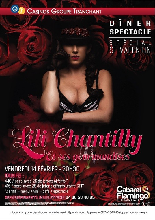 lili-chantilly-ven-14-fev-20h30-casino-002-6348