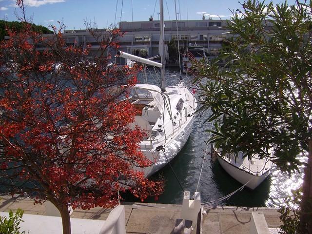 location-port-camargue-marina-duplex-larouziere-4-640x480-2516