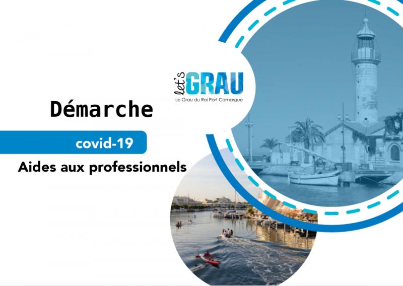 memo-aides-aux-professionnels-crise-covid19-298-14-6711