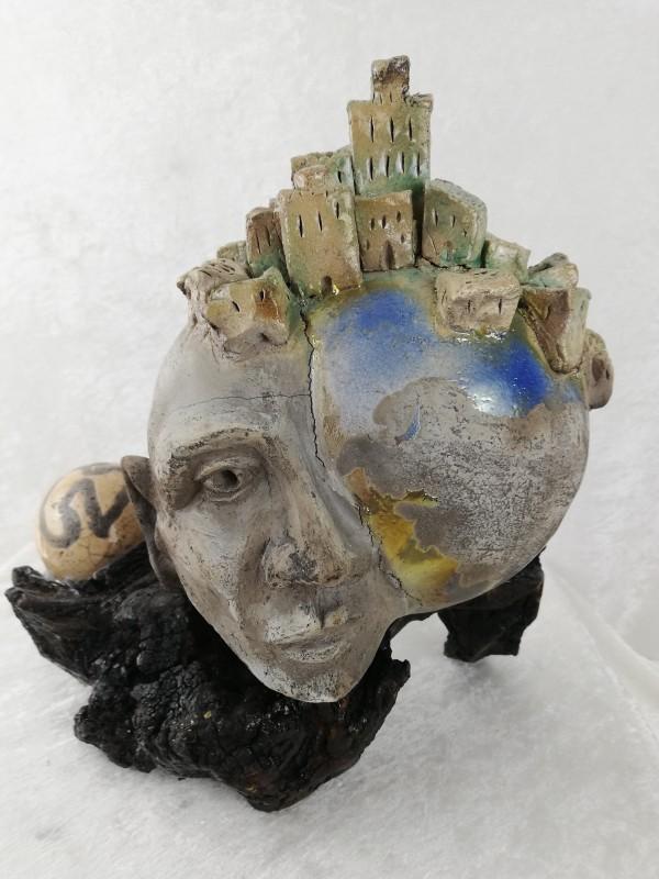 photo-sculpture-cros-7860