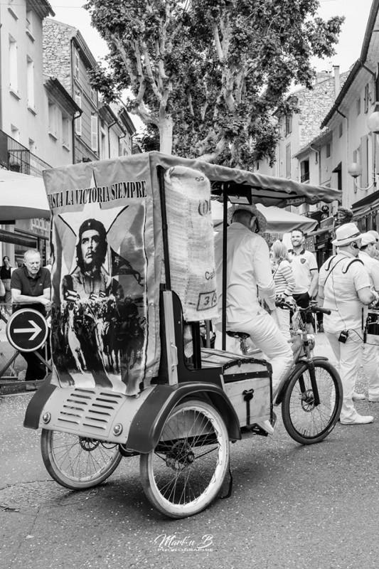 photos-mambo-taxi-1-7678