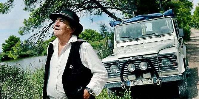 pierrot-le-camarguais-visite-guidee-de-la-camargue-4x4-7197
