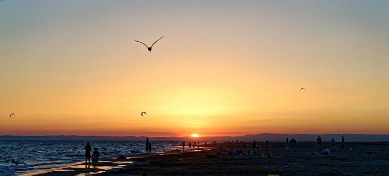 sortie-coucher-de-soleil-navette-portuaire-5119