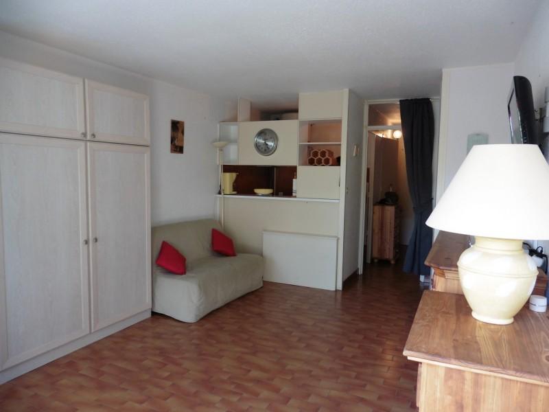 studio-5-personnes-rez-de-chaussee-port-camargue-letsgrauduroi-4-6455