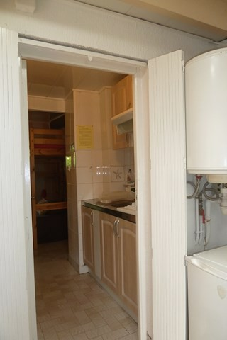 studio-cabine-3-personnes-le-grau-du-roi-jacquot-640x480-5-2707