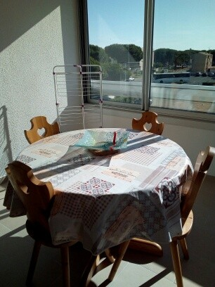 studio-cabine-julien-binard-terrasse-6170