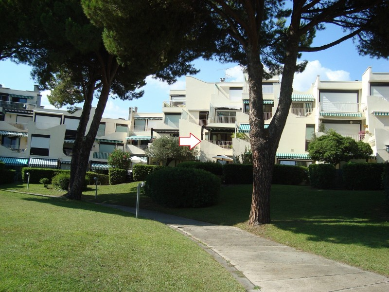 studio-vue-port-jolivard-residenceletsgrauduroi-port-camargue-4589