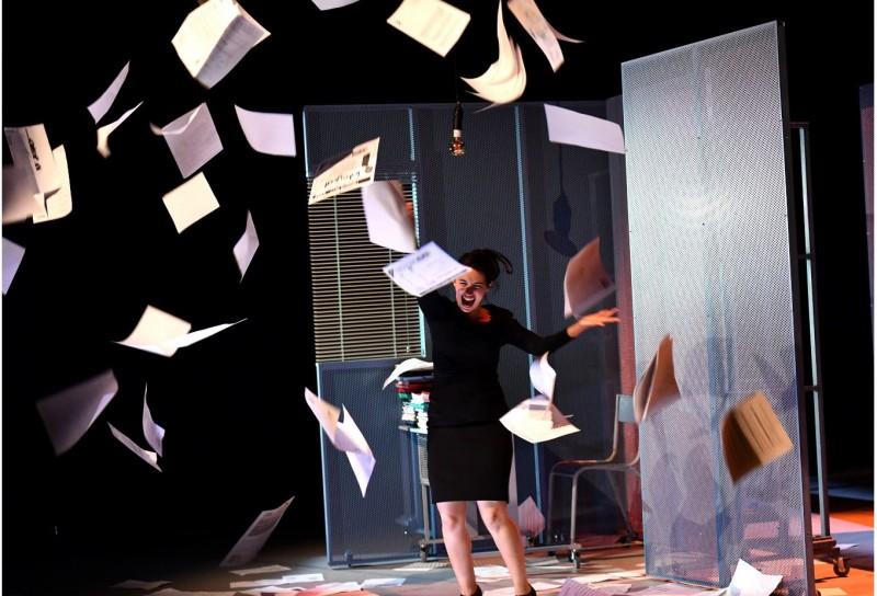 theatredebrayage-6146