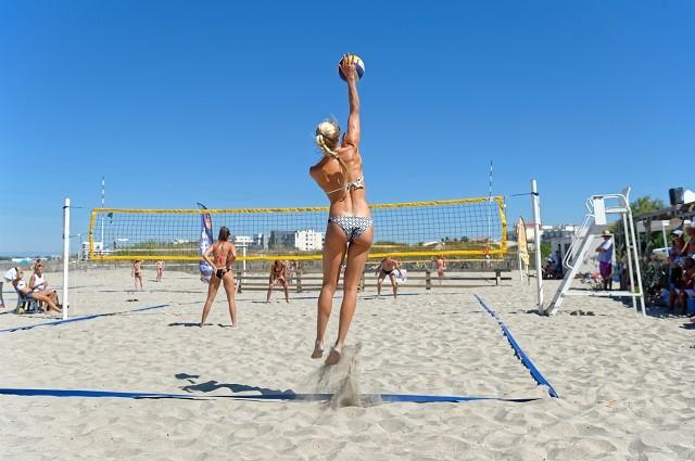 tournoi-beach-volley-3x3-au-grau-du-roi-5016