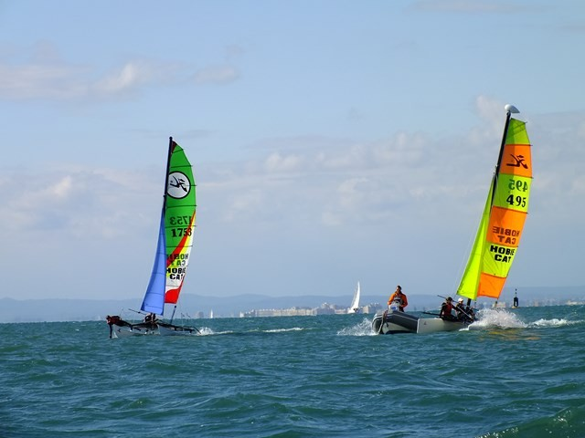 ucpa-le-grau-du-roi-loisirs-nautiques-6-640x480-1124-7202