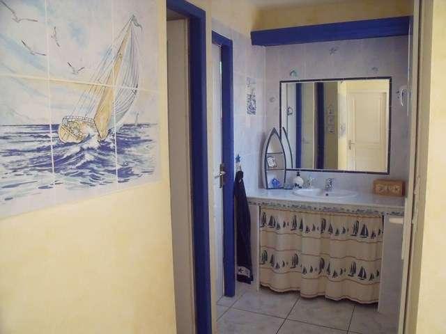 villa-avec-piscine-8-personnes-le-grau-du-roi-port-camargue-valancony-3-3136