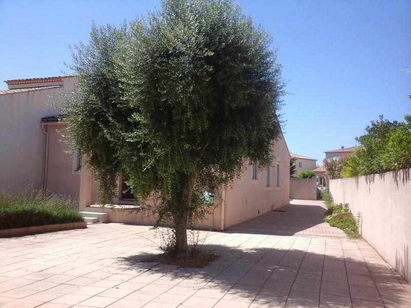 villa-jardin-quartier-boucanet-le-grau-du-roi-4593