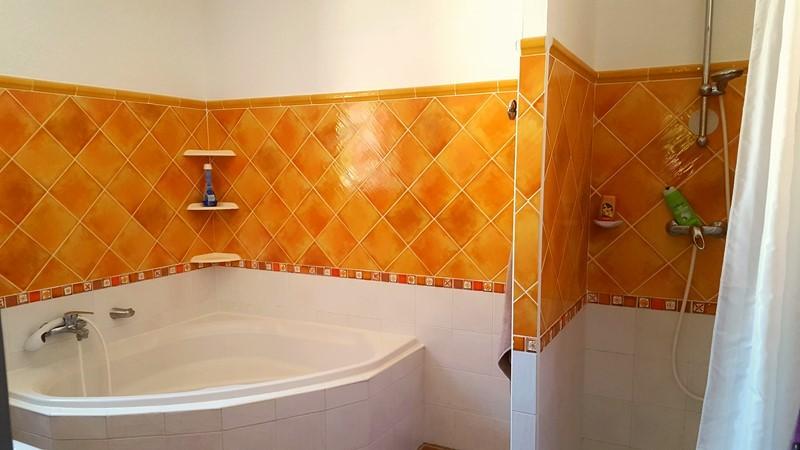 villa-jardin-quartier-boucanet-salle-deau-le-grau-du-roi-4594