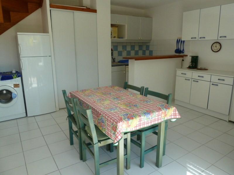 villa-p3-grau-du-roi-aubry-5-306