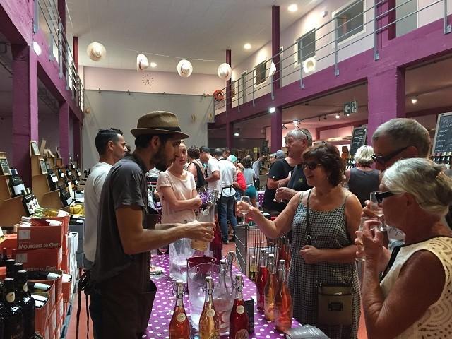vinifloies-maison-mediterraneenne-le-grau-du-roi-5049