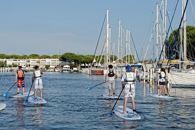 visite-de-port-camargue-en-paddle-4960