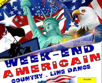 week-end-americain-grau-du-roi-5677
