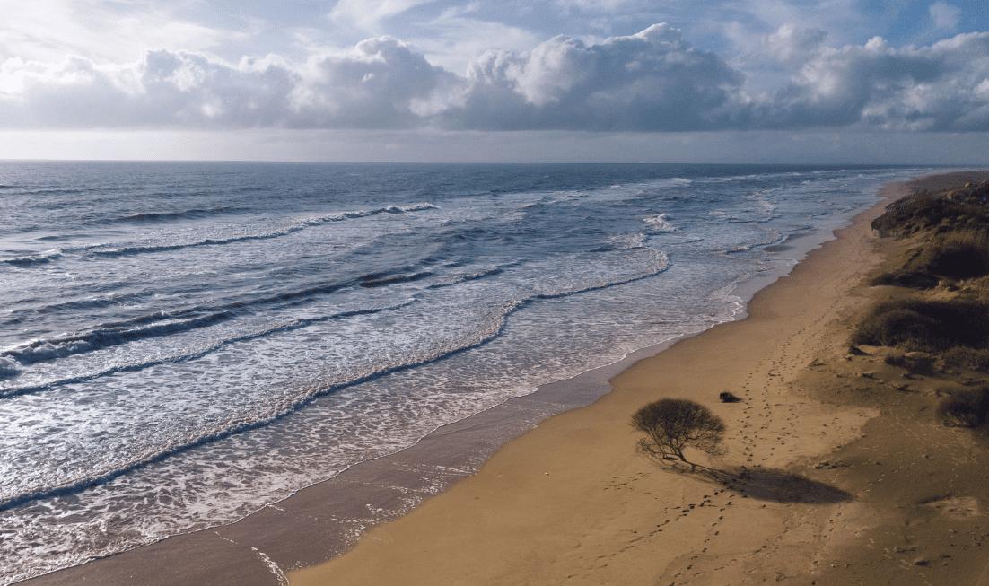 plage-espiguette