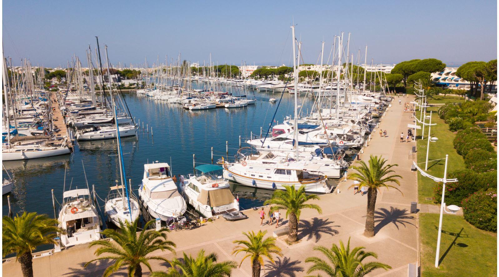 port-camargue-6529
