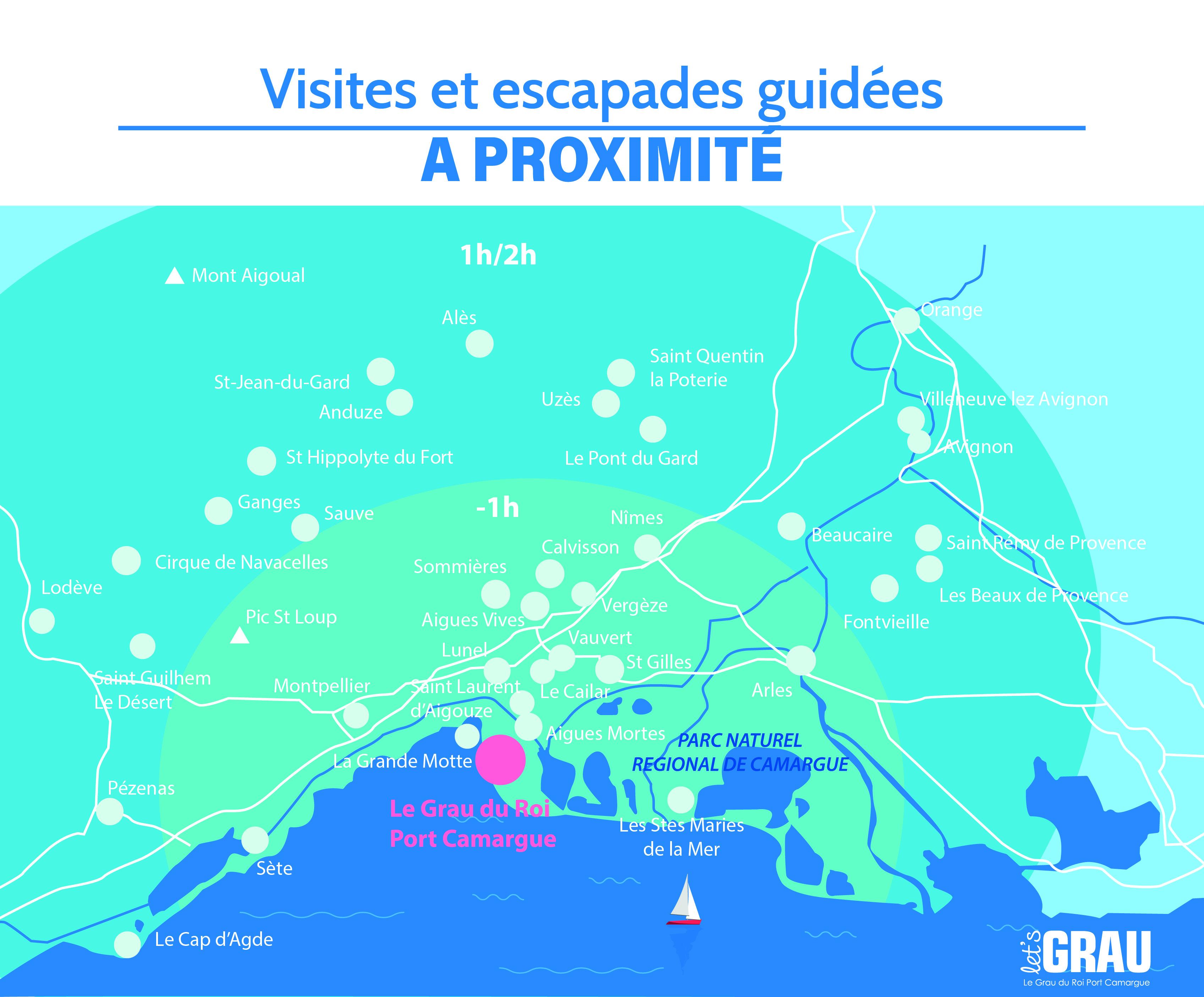 visites-et-escapades-guidees-a-proximite-6967